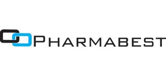 logo-pharmabest